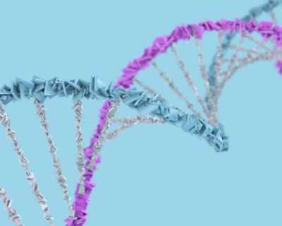 Как ДНК тест може да промени живота ти