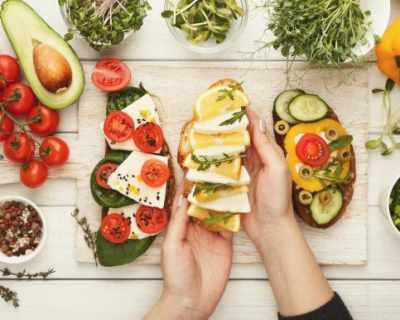 Хранителни навици и съвети от всички краища на ...