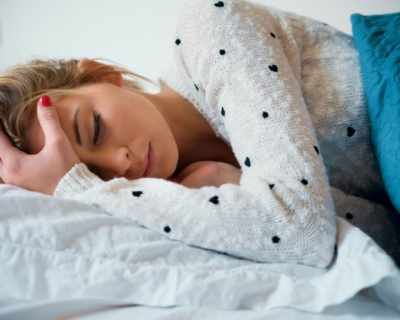 """Симптоми на стреса: когато тялото ти казва """"стига"""""""