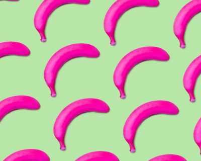 7 секс мита, които искаме да изчезнат