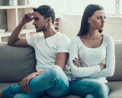 5 неща, които влудяват мъжете