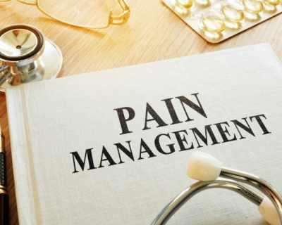 Можем ли да преодолеем болките  по естествен начин?