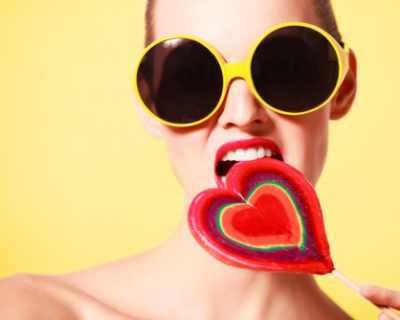 Подсладителите - сладост без допълнителни калории