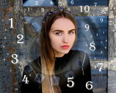 Нумерологът Нели Колева: Какво разкриват числата за ...