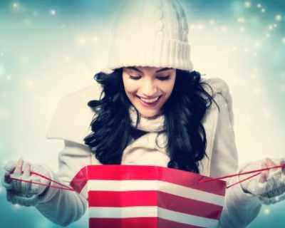 Зимни намаления - 5 модни инвестиции