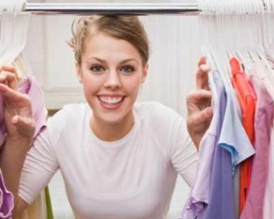 5 съвета за премахване на миризмата на мухъл от ...