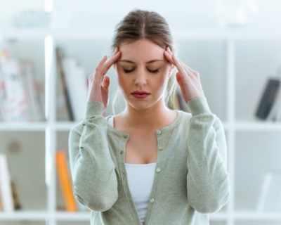 Кои храни и напитки ни докарват главоболие