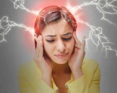 10 вида главоболие и как да се справим с тях