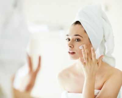 Полезни съвети за вашата кожа