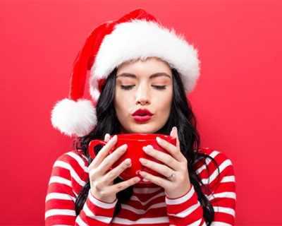 Как да не напълнеете по Коледа и Нова година - 7 ...