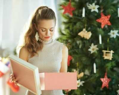 Коледните подаръци, които могат да прецакат празника