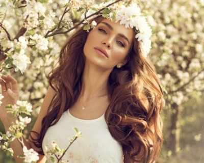 5 мита за вашата коса
