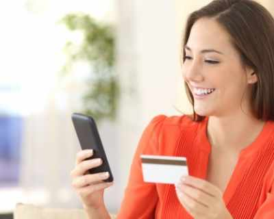 Банка ДСК с 0% лихва по Кредитни карти до 31.12.