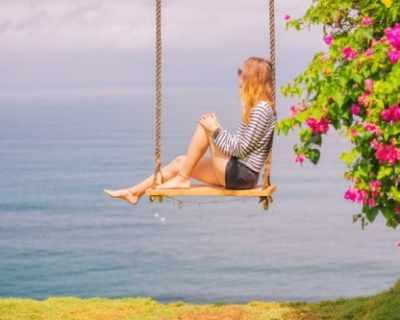 Как да предотвратите хормонален дисбаланс?
