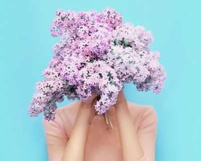 Как пролетта влияе на здравето?