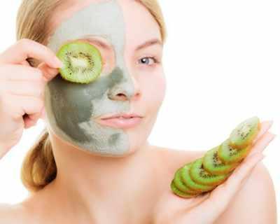 6 подмладяващи маски - как лесно да забавите появата ...