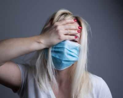 Хърватски лекари с коронавирус – скрили, че са били ...