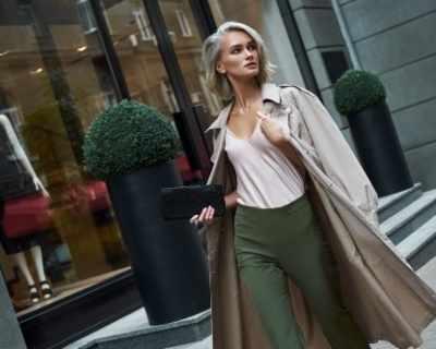 10 модни тенденции за пролет 2020