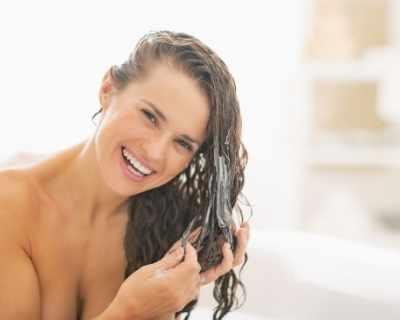Как да изберем правилния балсам за коса?