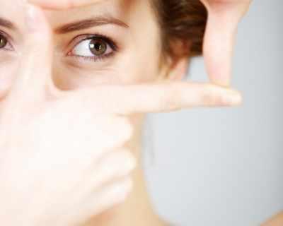 8 навика, които увреждат очите