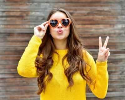 6-те модела пуловери, които всяка жена трябва да има