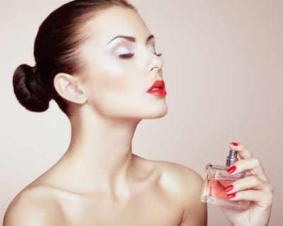 Как сами да си приготвим идеалния парфюм?