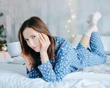 10 съвета как да изгоните сутрешната умора