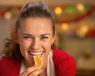 Следпразнична диета от Мария
