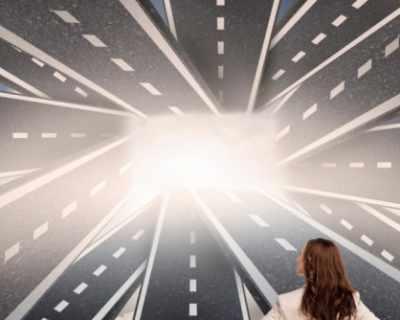 Пуснаха соларна магистрала в Китай