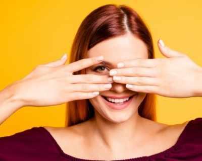 8 прости съвета за справяне със сухите и увредени нокти
