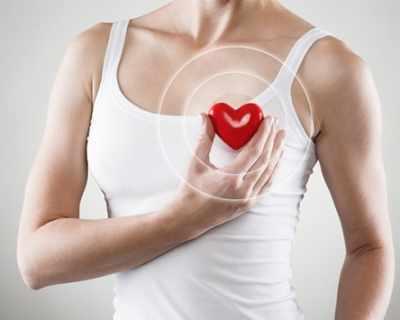Хипертонията може да бъде овладяна с природни ...
