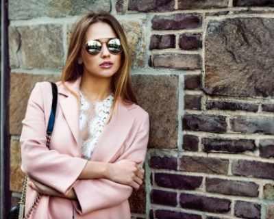 7 тайни за стила ви от модните блогърки