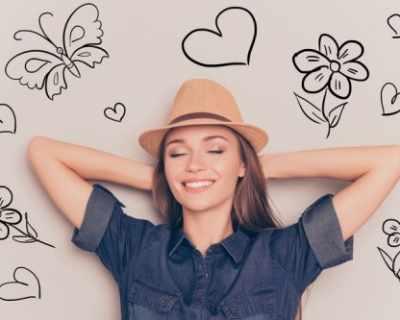 Станете оптимисти с тези 10 съвета!