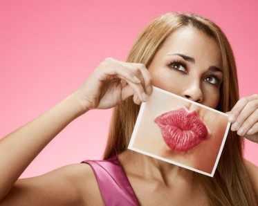 5 трика срещу пигментация на устните