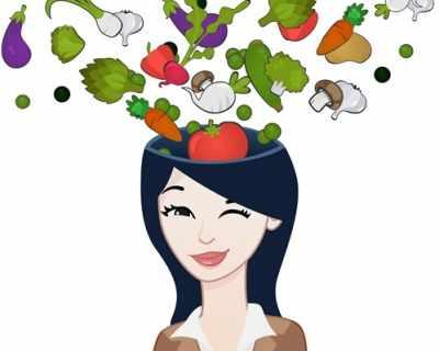 Здравословни храни със скрити калории