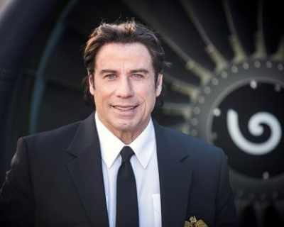 Траволта ще подари своя Боинг 707 на австралийски музей