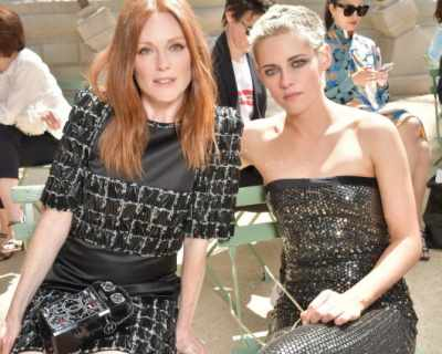 6 неща, които трябва да знаеш за шоуто на Chanel