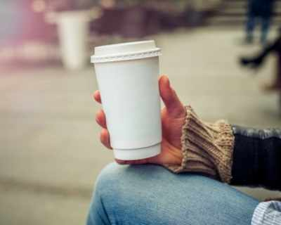 Глобиха пенсионерка заради излято в канала кафе