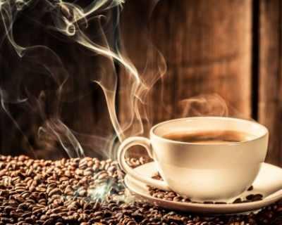 Бразилия започна да внася кафе