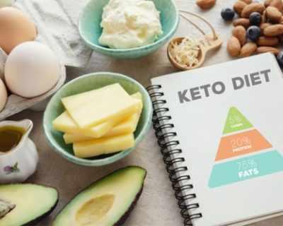 6 съвета, докато сте на кето диета