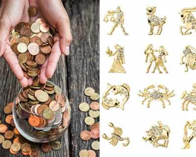 """Кои зодии са щедри и кои - """"цепят стотинката""""?"""