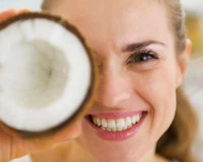 4 рецепти за леки летни ястия с кокос