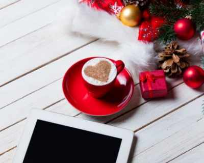 Престараването около Коледа съсипва празника
