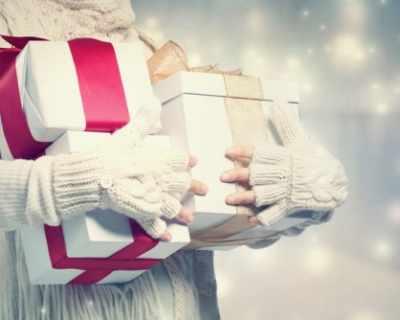 Коледни подаръци за спортни натури