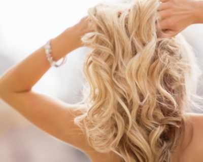 Терапия против косопад с 94% ефикасност