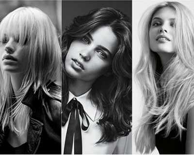 Силна и блестяща коса за всяка жена