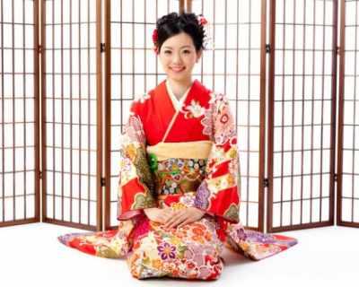 Защо жените в Япония не познават диети?