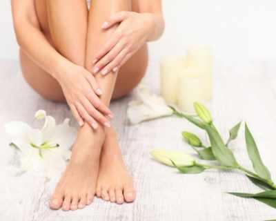 Каква е разликата между продуктите за грижа за тялото?