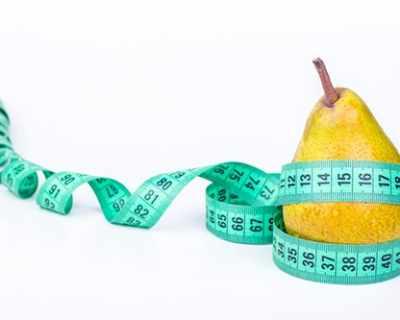 Премахнете излишните килограми с круши – бързо и ...