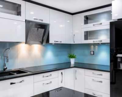 Хитрини за оползотворяване на кухненските ъгли
